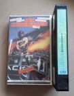 DER EXTERMINATOR 2 - VHS