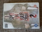 I spit on your Grave 2 unrated/uncut