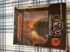 Phantom Kommando Mediabook Cinedition