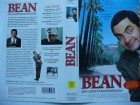 Bean - Der Ultimative Katastrophenfilm ... Rowan Atkinson