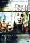 Death Tunnel- DVD  (X)