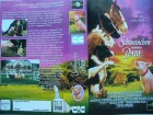 Ein Schweinchen namens Babe ... James Cromwell  ... VHS