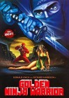 Golden Ninja Warrior - Uncut
