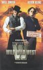 Wild Wild West (31008)
