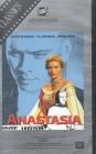 Anastasia (31011)