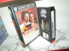 VHS - Bobby Deerfield - Al Pacino - Sydney Pollack - Warner