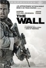 The Wall (englisch, DVD)