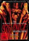 976-Evil 2: Der Astral-Faktor (DVD)