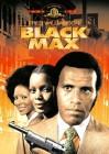 Black Max aka Black Caesar (DVD)