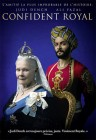 Confident royal - Victoria & Abdul (DVD)