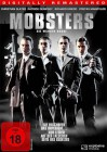 Mobsters - Die wahren Bosse - Digitally Remastered - NEU