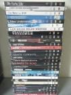 WARNER Blockbuster DVD Paket No. 2  -  DVD 29 Stück