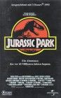 Jurassic Park (31005)