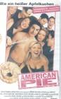 American Pie (31017)