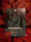 Silbersattel UNCUT (Lucio Fulci--Digipack) NEU/OVP