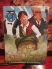 Peter Jackson Collection UNCUT (3 DVD´s Digipack) NEU/OVP
