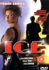 Ice - Traci Lords (englisch, DVD)
