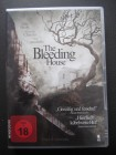 The Bleeding House - Uncut Edition, ca.86 Minuten