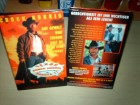 Walker Texas Ranger  ---- Teil 2 ---- grosse Hartbox