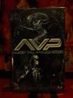 Alien vs. Predator (Gr. 84 Hartbox 3-Disc) NEU/OVP  Blu-ray
