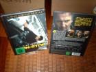 Mediabook----Non-Stop-----Liam Neeson