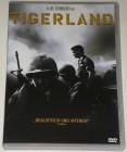 Tigerland *COLIN FARRELL*