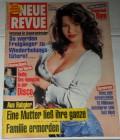 Neue Revue - Heft 2 / 1994 *RAR*