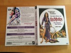 Sumuru Double Feature Mediabook 2 DVD Limited 1000neuwertig