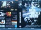 Nach eigenen Regeln ... Nick Nolte, Melanie Griffith ... VHS
