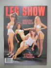 LEG SHOW US May 1991