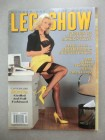 LEG SHOW US February 1993