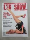LEG SHOW US January 1994
