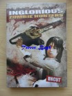 Inglorious Zombie Hunters (Uncut) NEU+OVP