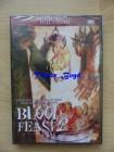 Blood Feast 2: All U Can Eat (Uncut) NEU+OVP