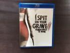 I spit on your Grave 3, aus USA, CODE A, UNCUT
