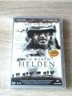 WIR WAREN HELDEN - 2 DISC CINE COLLECTION - UNCUT