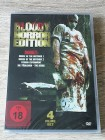 BLOODY HORROR EDITION (2 DISC MIT 4 FILMEN) OVP !!