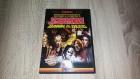 Dawn of the Dead DVD USA,Divimax Edition,Anchor Bay
