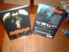 Mediabook---Shakma