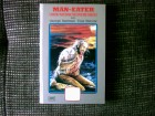 Man Eater - gr Hartbox - uncut - XT - IMV Bavaria limited