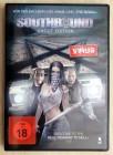 Southbound - uncut Edition