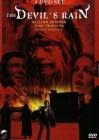 The Devils Rain / 2 DVD Uncut Edition - Rar - Neu & OVP!