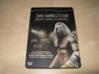 The Wrestler - Steelbook Collection
