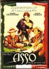Asso DVD Digital Restauriert Widescreen Deluxe Special Ovp