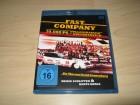 Fast Company - 10000 PS im Vollgasrausch BD