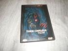 TERROR COMPILATION Vol. 1 - Soi DVD - Splatter uncut RAR!!