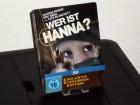 Wer ist Hanna? - Steelbook