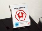 Rare Exports - Eine Weihnachtsgeschichte - Steelbook