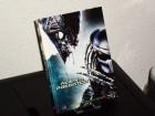 Alien vs. Predator - Erweiterte Fassung - Mediabook