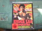 Bruce Lee SuperstarDer Weg der Todeskralle
